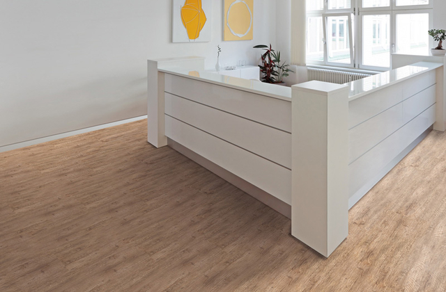 Hebo the floor collection · bodenbeläge kork,holz,vinyl: hebo boden